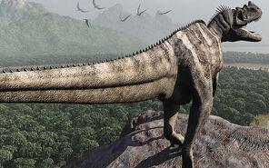 Ceratosaurus-2