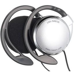 File:Headphones.jpg