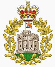 UK Royal Symbol