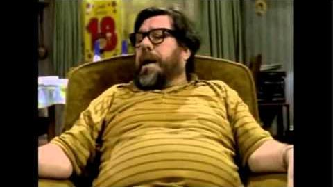 "The Royle Family - Every ""My Arse!"" (2010 Updated Version)"