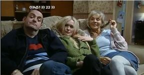 Royle family children in need