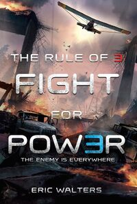 Fight for Power /Users/Nate/Desktop/21897654