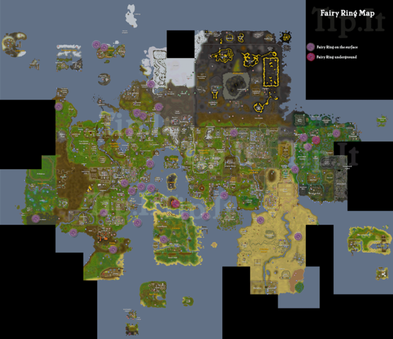 File:Fairy ring map new.png