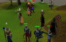 File:Bounty worlds.jpg