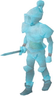 IceWarriorTransparent