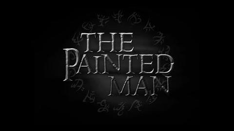 Video the painted man game designers wanted pre alpha 480 269 10 kb altavistaventures Images