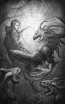 The skull throne-a whisper of night by dominikbroniek-d9h3lz0