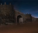 Fort Krasia