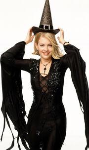 Sabrina-Teenage-Witch-tv-16