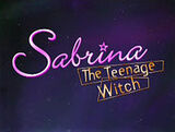 Sabrina the Teenage Witch (1996 TV series)