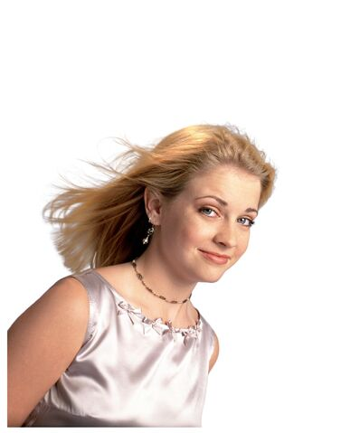 File:Sabrina-The-Teenage-Witch-promos-sabrina-the-teenage-witch-29883630-1652-2100.jpg
