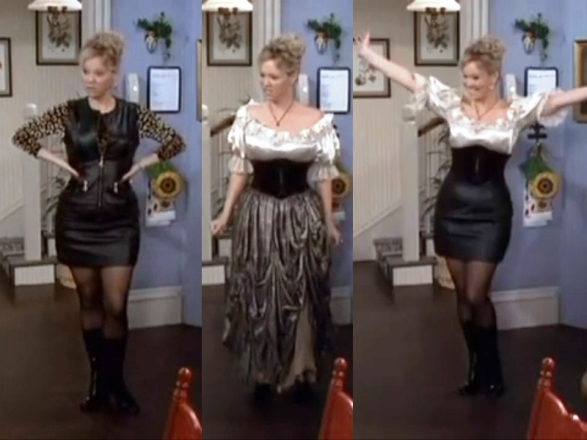 File:Sabrina-the-teenage-witch-1.jpeg