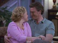 Will and Hilda