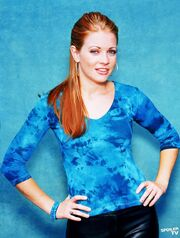 Sabrina-teenage-witch-melissa-joan-hart-dvdbash-sabrina-the-teenage-witch-9333540