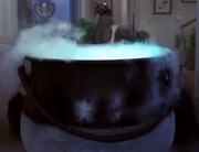 Cauldron -10