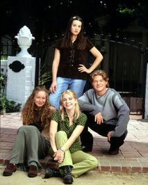Sabrina-The-Teenage-Witch-promos-sabrina-the-teenage-witch-29883648-1624-2030