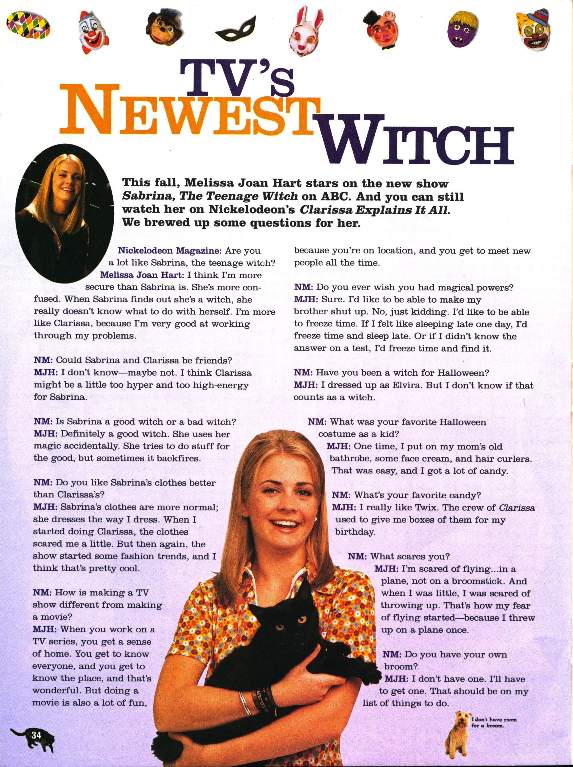 Category Cast Thesabrinatheteenagewitch Wiki Fandom