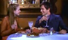Sabrina & Derek