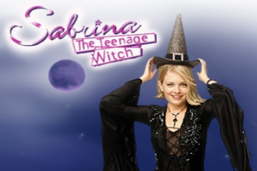 Wikia-Visualization-Main,thesabrinatheteenagewitch