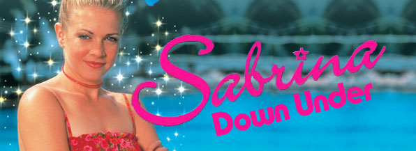 File:Sabrina Down Under.jpg