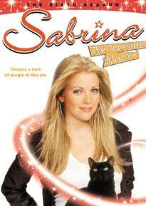 Sabrina-S6
