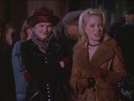 Hilda-and-Zelda-The-Teenage-Years-1-15-sabrina-the-teenage-witch-24432890-500-375