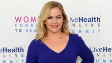 Melissa-joan-hart-today-160928-tease bfe8a2843a16ff33ee2f782885869b10.today-inline-large