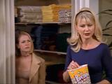 The Linen Closet