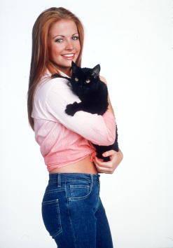 File:Sabrina-the-teenage-witch.jpg