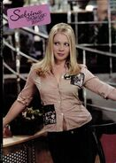 Melissa-joan-hart-sabrina-teenage-witch-2005-annual-5