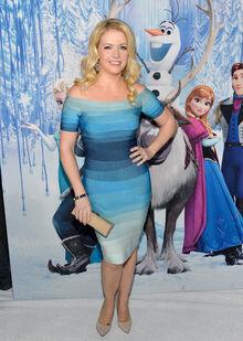 Melissa+Joan+Hart+Frozen+Premieres+Hollywood+Y55 9Clx9ykl