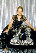 Melissa joan hart 1997 01 01