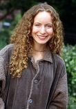 Jenny Kelley