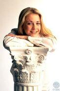 Sabrina-the-Teenage-Witch-sabrina-the-teenage-witch-412074 288 432