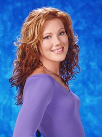 Sabrina-the-teenage-witch-elisa-donovan-3