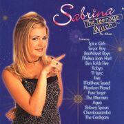 Soundtrack-sabrina-mlada-carodejnice-317246