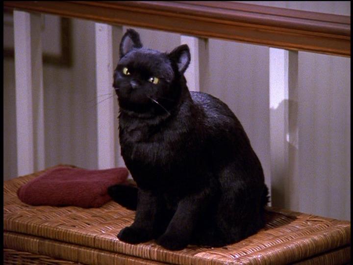 File:Salem.png
