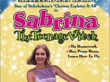 Sabrina the Teenage Witch (TV Movie)