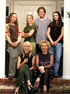 File:Sabrina Season 1.jpg
