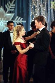 Harvey-and-Sabrina-at-the-Dance-sabrina-the-teenage-witch-11719934-350-528