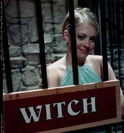 Melissa-joan-hart-sabrina-teenage-witch-2005-annual-4