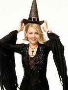 Sabrina-the-Teenage-Witch-sabrina-the-teenage-witch-477109 240 320
