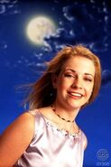 Sabrina-sabrina-the-teenage-witch-2009380-288-432
