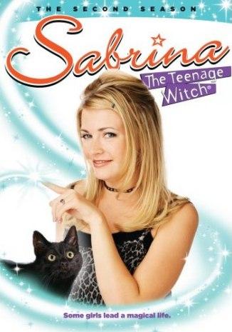 File:Sabrina-S2.jpg