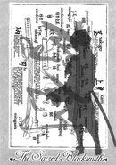 Seiken no Blacksmith Volume 2 11