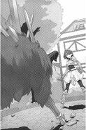 Seiken no Blacksmith Volume 3 49