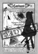 Seiken no Blacksmith Volume 1 11