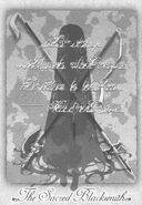 Seiken no Blacksmith Volume 8 11