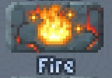 File:FireElement.jpg
