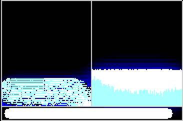 File:SnowFromSteam.png